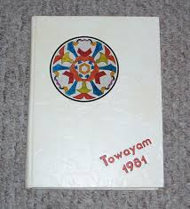 winter high school yearbook 1979 winter park high school yearbook fl towayam annual 1859089808