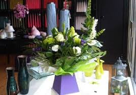 wedding flowers ayrshire florists funeral flowers wedding flowers saltcoats