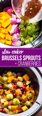 3085 best cooker recipes images on crockpot