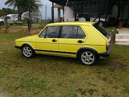 volkswagen yellow quik trix yellow sub the volkswagen club of south africa