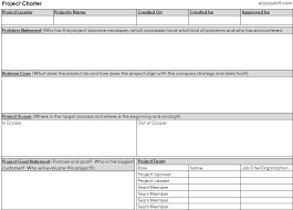excel template download instructed lss and pm templates for free