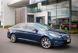 renault samsung sm7 interior lucire living hyundai sonata 2 4 élite blue desire u2013 the global