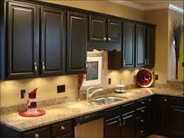 furniture wonderful cabinet knob placement shaker cabinet