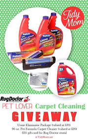 Rug Doctor Urine Eliminator Rug Doctor Pet Formula Carpet Cleaner Reviews Carpet Vidalondon