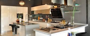 home themes interior design interior design renovation 4 themes for kitchen cabinet design