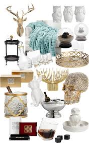2014 best housewarming gifts fashion in the urban jungle