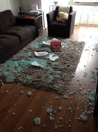 replace broken glass table top replace broken glass coffee table modern dining room the black