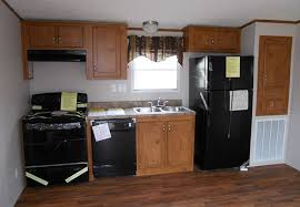 mobile home cabinet doors good kitchen cabinets for mobile homes home cabinet doors hbe 14