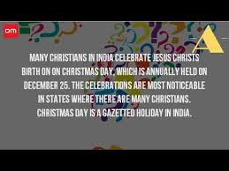 how do you celebrate in india