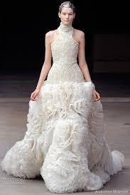 kate middleton wedding dress royal wedding dress s choice for kate middleton s