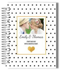 personalized wedding planner wedding planner and organizer purpletrail