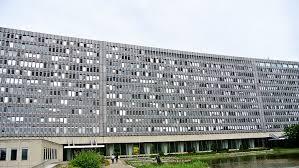 bureau international du travail biff sa spécialistes de l enveloppe des bâtiments