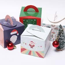 Christmas Decorations Storage Bins by Popular Christmas Decorations Storage Boxes Buy Cheap Christmas