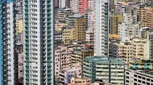 hong kong house hong kong haunted houses online map of who died where is boon for