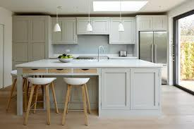 furniture in the kitchen what s hotting up in the kitchen bricks mortar the times