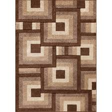 Beige And Gray Rug Medium Rugs Afw