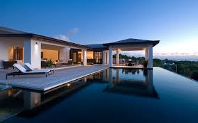 Cool Houses With Pools Download Best Houses With Pools Homesalaska Co