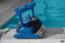 Robot Piscine Dolphin Supreme M4 by Robot Per Piscine Pulitore Maytronics Dolphin F50 Ladivinapiscina