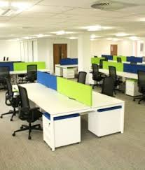 White Office Desks White Office Furniture New Office Furniture A1