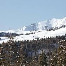 eagle point mountain stats u0026 info onthesnow