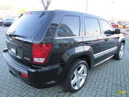 2008 srt8 jeep specs all types 2008 jeep grand srt8 specs 19s 20s car and