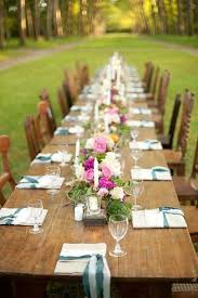 planning a cheap wedding 16 best planning a wedding on a budget images on