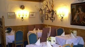 hotel strasshofer kitzbühel austria ski holidays from topflight ie