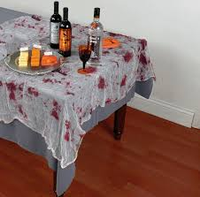 House Decorating For Halloween Horrible Halloween Decorating Ideas Indoor With Haunted House