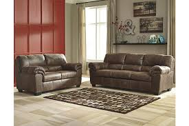 Living Room Set With Sofa Bed Living Room Sets Furnish Your New Home Ashley Furniture Homestore