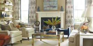 lindsey coral harper u0027s interiors have plenty of southern flair