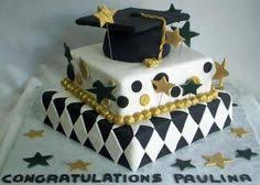 i would like this for my graduation good eats pinterest
