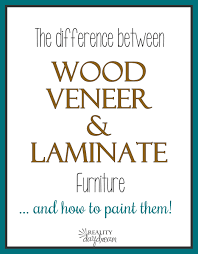 How To Paint Veneer Kitchen Cabinets by Paint Or Stain Kitchen Cabinets Can You Paint Over Kitchen