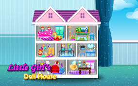 emejing doll house design games ideas home decorating design