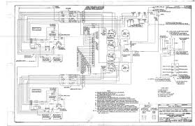 chris craft commander forum wiring diagram 1967 31 u0027 and larger