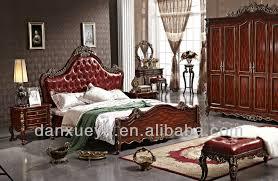 Red Oak Bedroom Furniture by Bedroom Furniture Made In China Bedroom Furniture Made In China