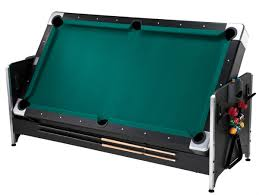 fat cat game table cat original 3 in 1 7 foot pockey game table billiards and air