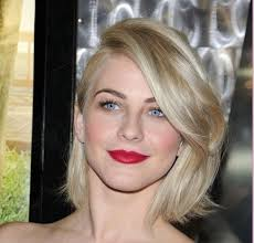 safe haven haircut 7 popular julianne hough safe haven haircuts