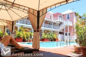 Pensacola Bed And Breakfast Great Deals For Bed And Breakfast Lovers At Iloveinns Com