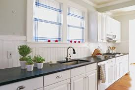 replacement kitchen cabinet doors and drawers cork 32 easy kitchen upgrades this house