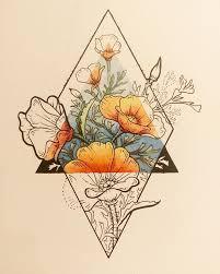 floral designs free clip arts sanyangfrp