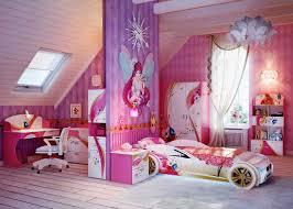mädchen schlafzimmer 16 kinderbett auto mit bezaubernd design für jungen und mädchen