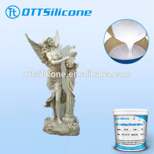 buy cheap china garden statues silicone rubber products find