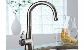 grohe ladylux kitchen faucet kitchen faucet adorable grohe ladylux plus grohe ladylux