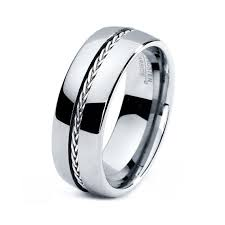 wedding rings for guys 50 best ry images on rings rings and