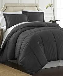 Eeyore Duvet Set Bedding And Linens
