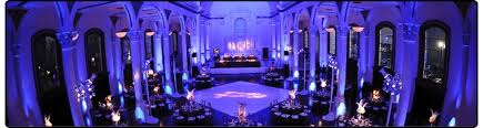 los angeles party rentals lighting rentals los angeles