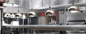 Pendant Light Dubai by Hanging Food Heat Lamps Kitchen Heat Lamps