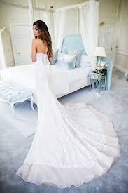 Wedding Dress On Sale Inbal Dror Br 15 16 Size 6 Wedding Dress Inbal Dror Wedding