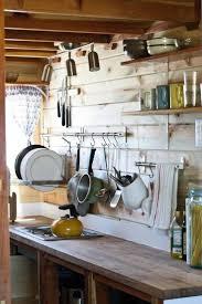 kitchen standard home improvement scandinavian kitchen furniture