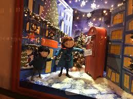 holidays have arrived at macy u0027s philadelphia nj com